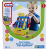 Little Tikes Count & Play Register