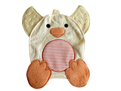 Snuggletime Cozy Bath (Assorted)