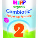 Hipp Organic Follow On Formula 900g