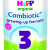 Hipp Organic Growing Up Milk 900g