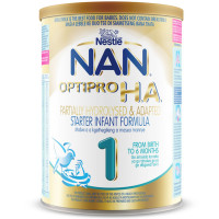 Nestle Nan HA 1 - 800g