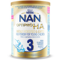 Nestle Nan HA 3 - 800g