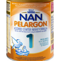 Nestle Nan Pelargon 1 - 900g