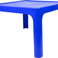 "Jolly Table ""Blue"""