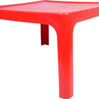"Jolly Table ""Red"""