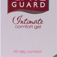 Gyna Guard Comfort Gel 10ml