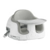 Bumbo Multi Seat - Cool Grey