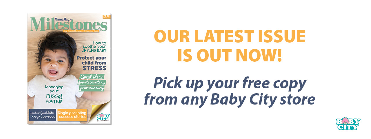 Angelcare Bath Support Blue Baby City