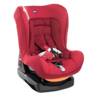 Chicco-Cosmos-Car-Seat-