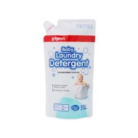 PIGEON LAUNDRY DETERGENT 500ML