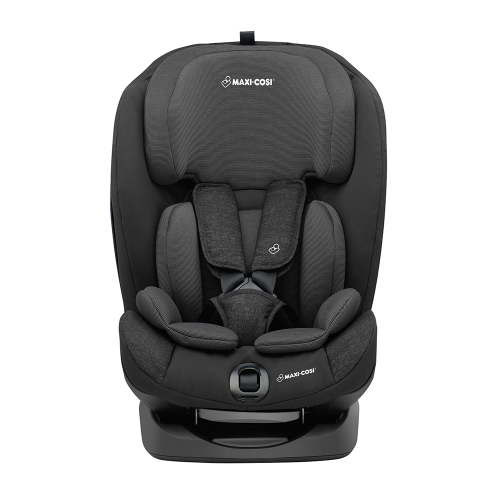 Maxi Cosi Titan Car Seat – Baby City