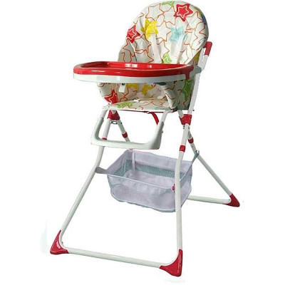 JUST BABY EASY MEAL HIGH CHAIR UNIVERSAL