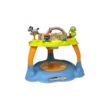 JUST BABY PLAY STATION UNIVERSAL