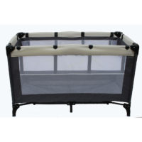 JUST BABY PLAY PEN
