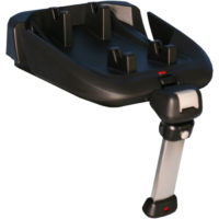 SAFEWAY GALAXY ISOFIX BASE