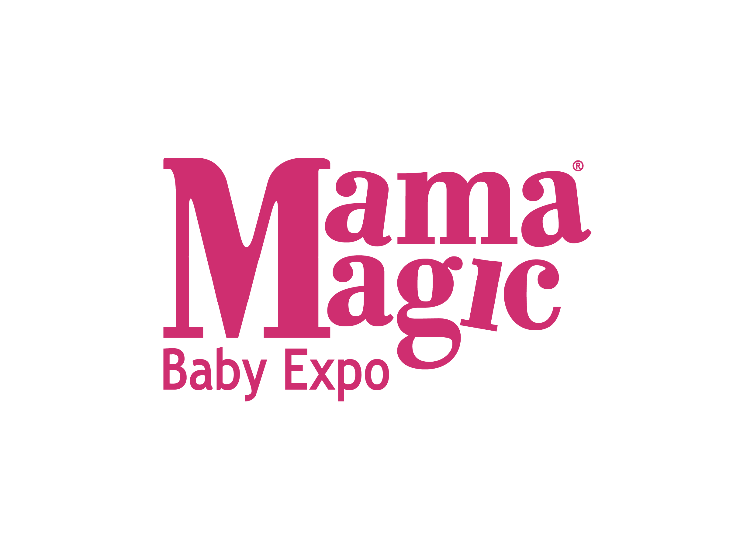Baby Expo Mamamagic